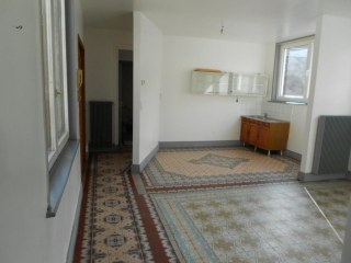 Appartement T3 Lille fives 680 euros
