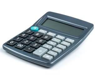 Simulez votre capacité d'endettement
