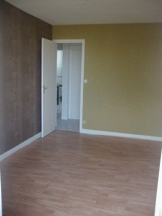 NEVERS Appartement 60 m² 2 chambres