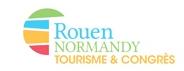 Office du Tourisme de ROUEN