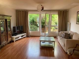 Lille Fives Maison récente avec jardin et garage 248000 euos