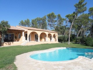 agence immobiliere nimes, maison nimes
