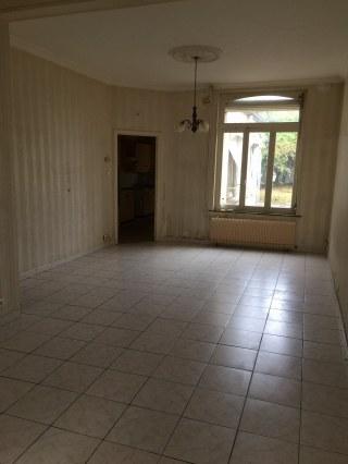 Maison - Villa 5 pièces 115 m²