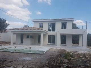 Villa Gard 3