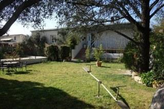 Villa 188 m²