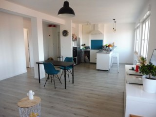 FACHES THUMESNIL - Appartement Coup de Coeur