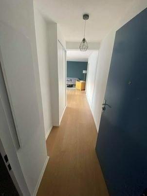 appartement 3 pièces 185 000 euros