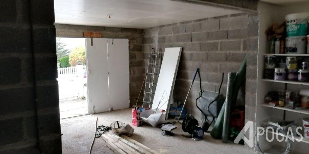 Maison  5 pièce(s) 80 m2