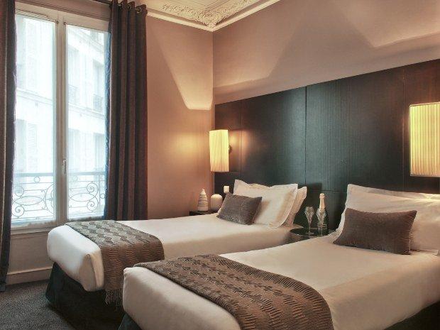 Hotel montpellier, Hotel restaurant, hotel bureau, hotel herault, chambre d'hotel