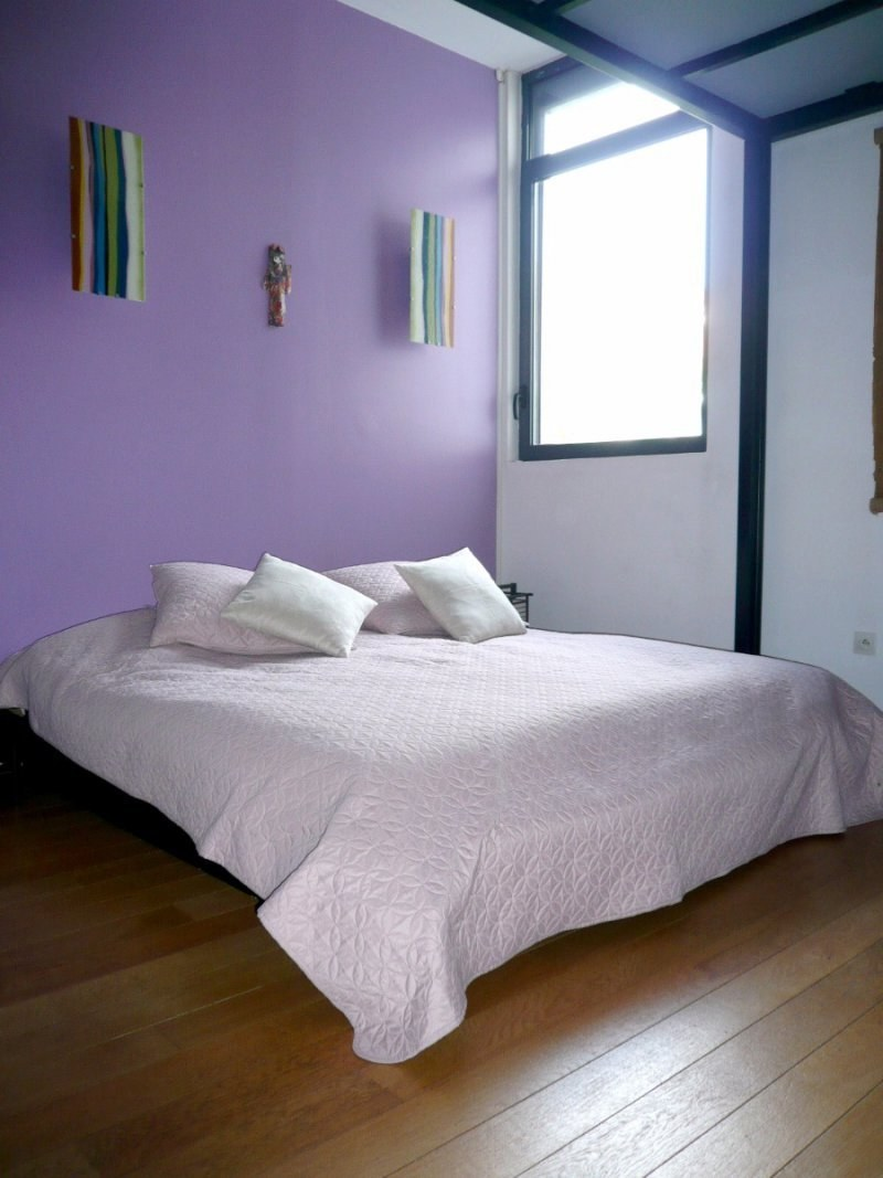 Occasion Vente Appartement lyon 69003