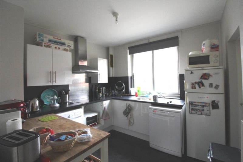 Occasion Vente Appartement ROUEN 76000