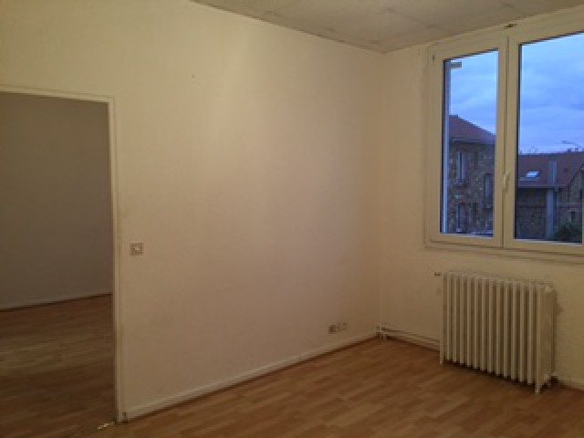 Occasion Location Appartement choisy le roi 94600