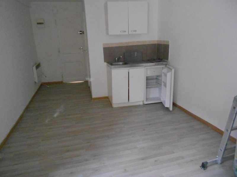 Occasion Location Appartement mons baroeul 59370