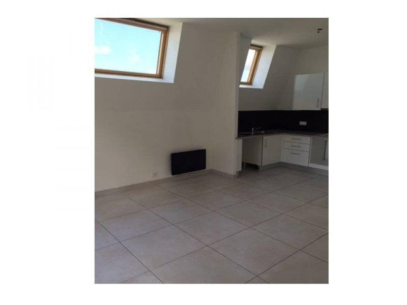 Occasion Location Appartement morsang sur orge 91390