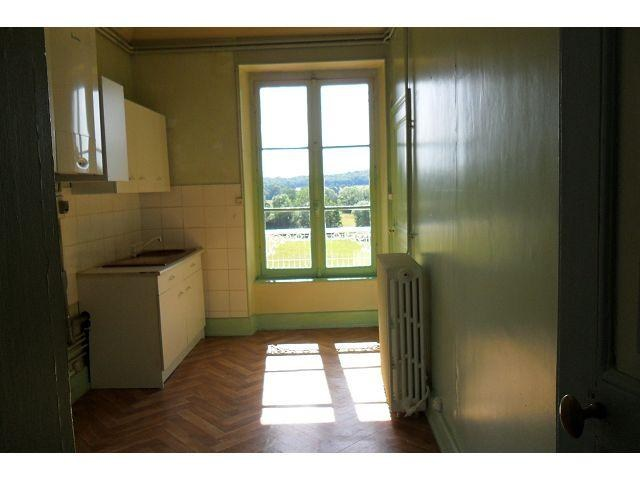 Occasion Location Appartement IMPHY 58160