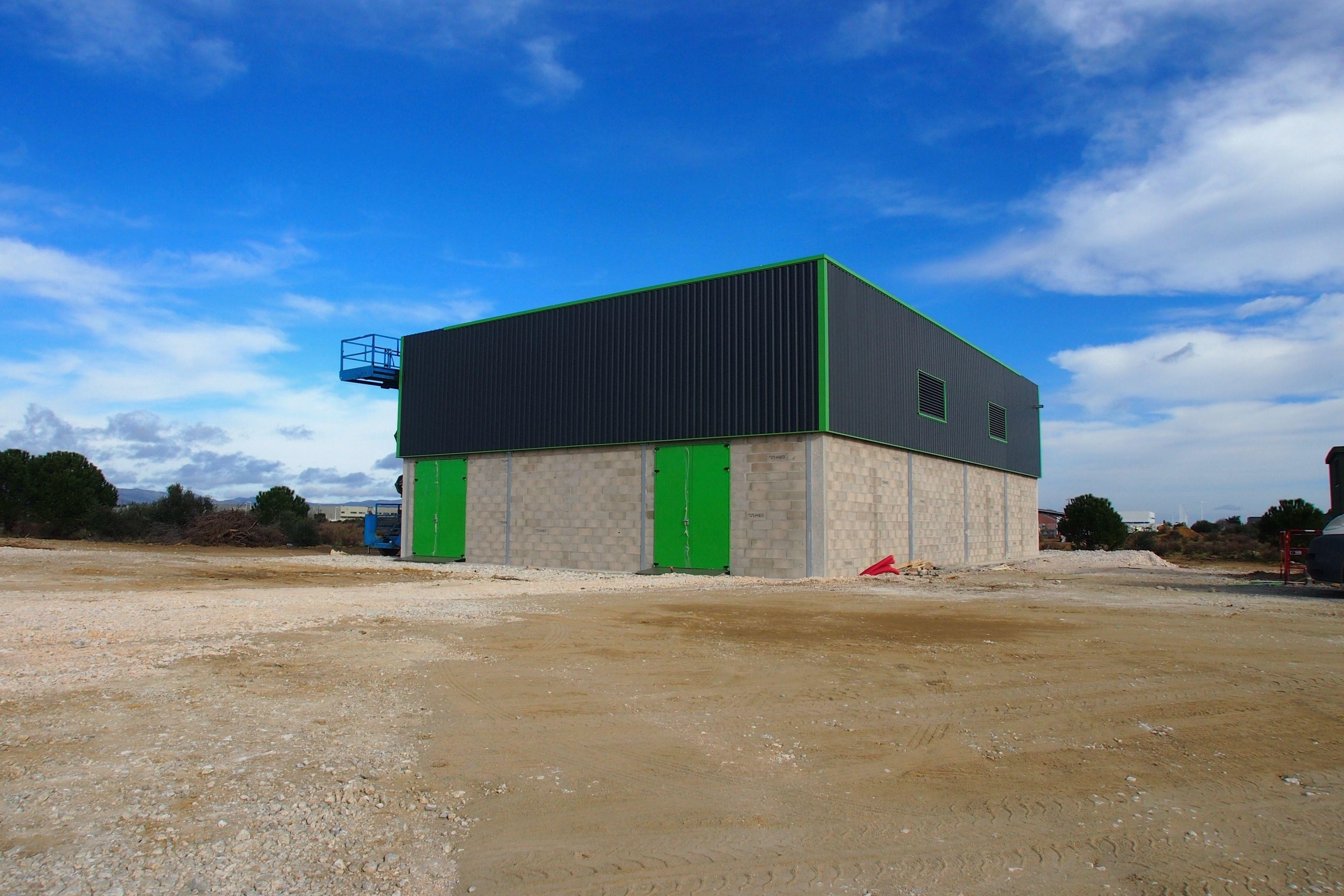 GP Constructions - perpignan - maison