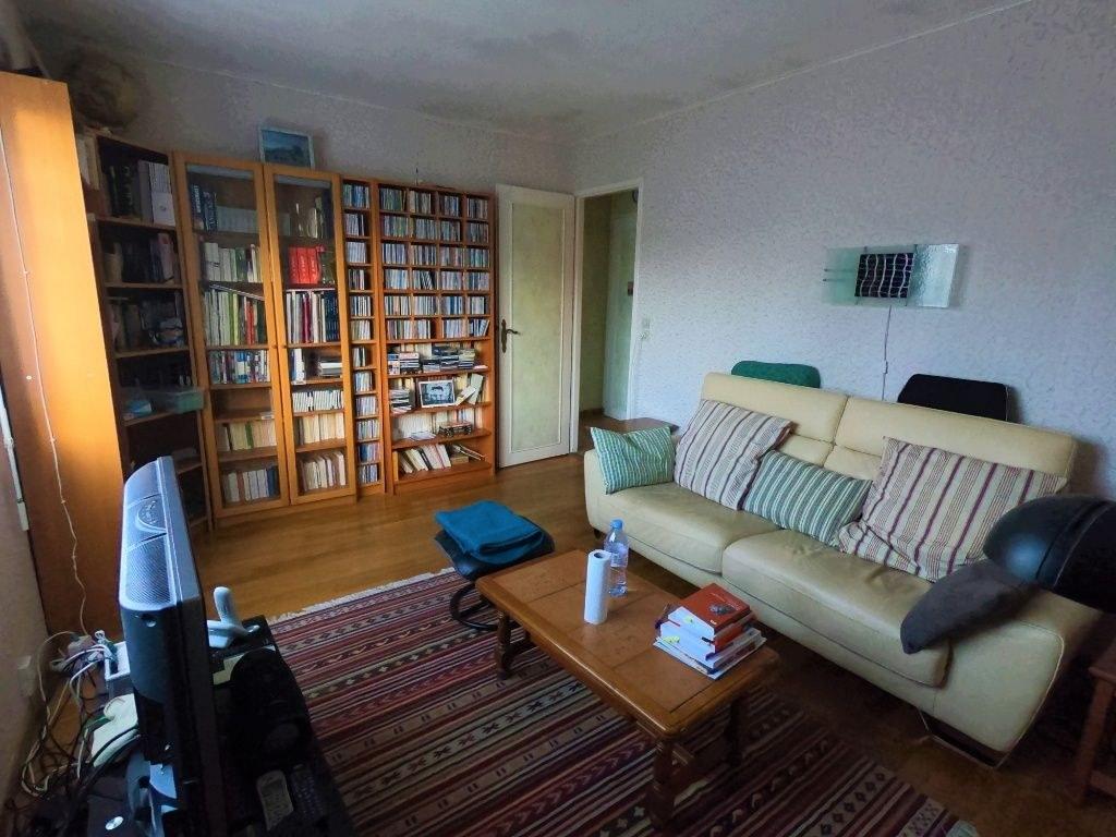 Maison louée 61m² Orsay