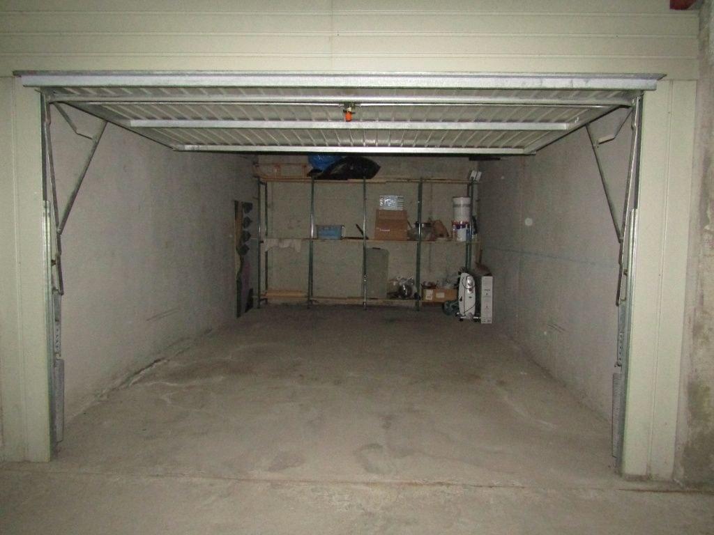 TYPE  2 EN DUPLEX DE 42 M²  (POSSIBILITE GARAGE)