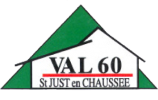 VAL 60