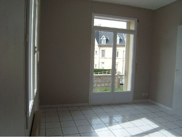 Occasion Location Appartement WIMEREUX 62930