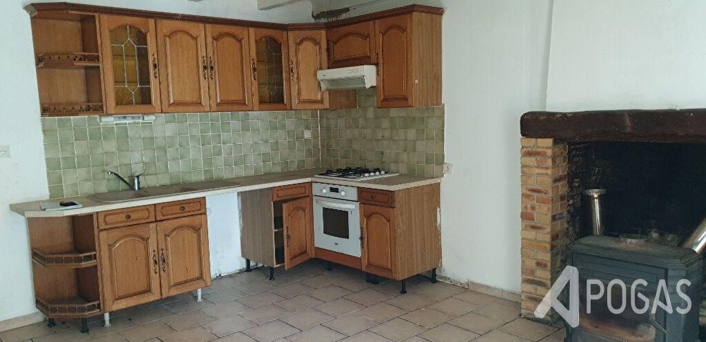 Maison  5 pièce(s) 171 m2