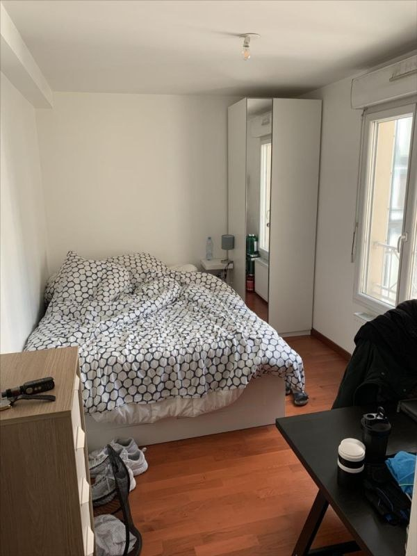 Occasion Vente Appartement CLICHY 92110