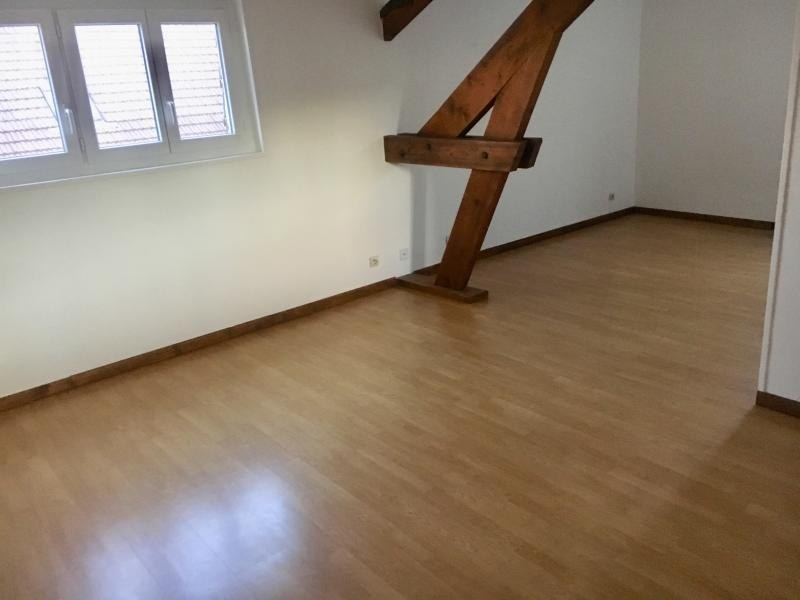 Occasion Vente Appartement RANTIGNY 60290