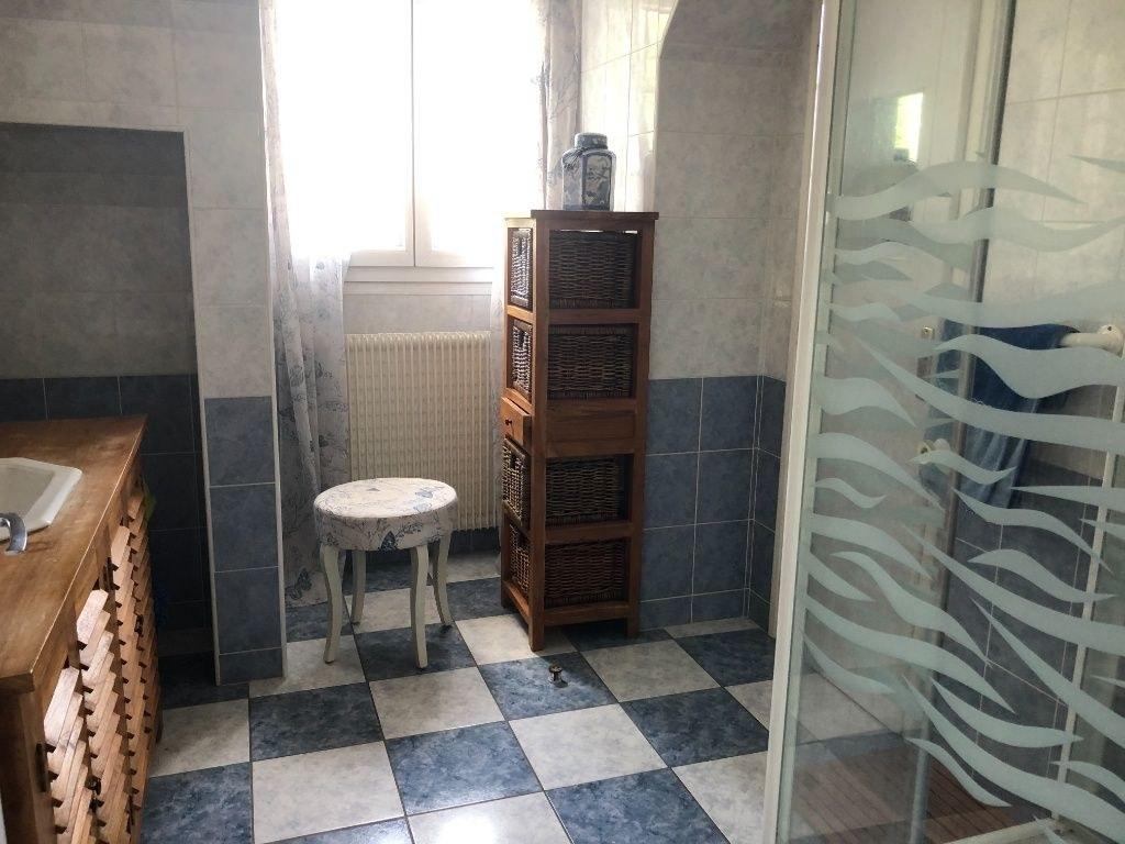 Maison Morangis 6 pièce(s) 156.40 m2