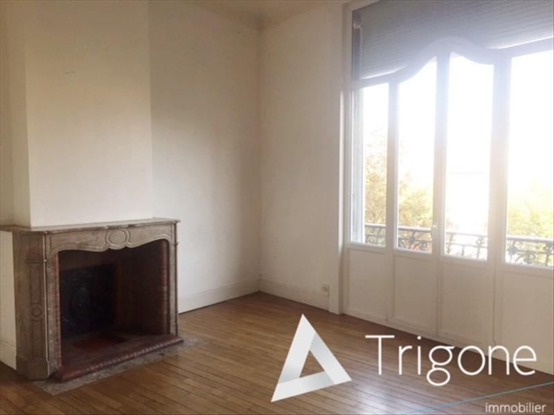 Occasion Vente Appartement ARMENTIERES 59280