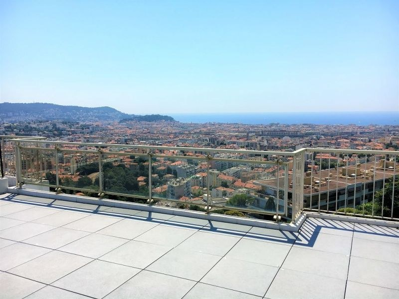 Occasion Vente Appartement NICE 06100