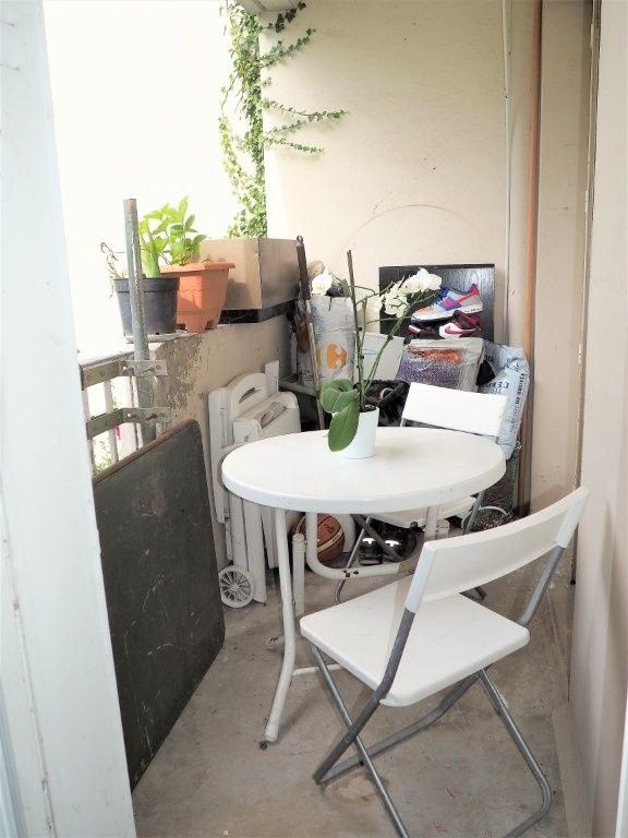 Appartement Les Ulis 3 pièce(s) 65 m2