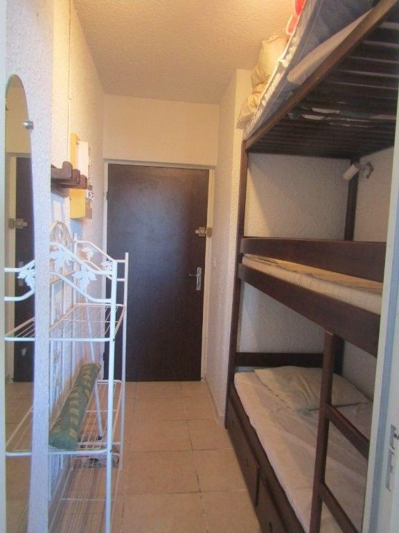 Appartement  refait / 50m du télécabine