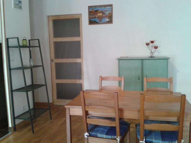 Occasion Location Appartement MIREVAL 34110