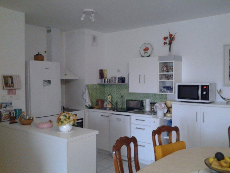 Occasion Vente Appartement ST HERBLAIN 44800