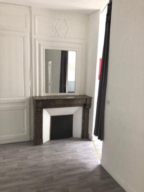 Occasion Location Appartement Rouen 76000