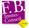 FB IMMO-CONSEIL