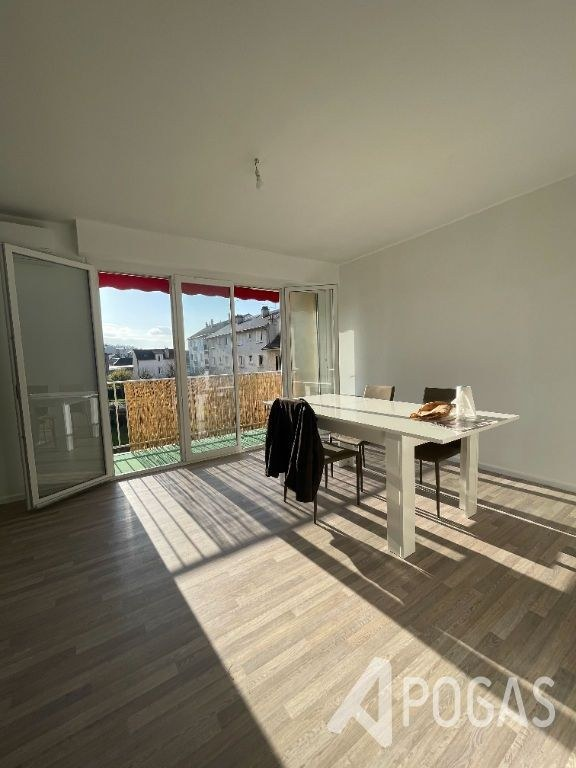 Appartement Brive La Gaillarde 3 pièce(s)