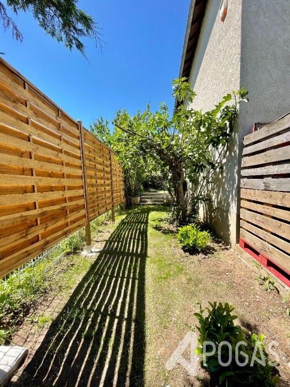 Maison Brive La Gaillarde 5 pièce(s) 125 m2