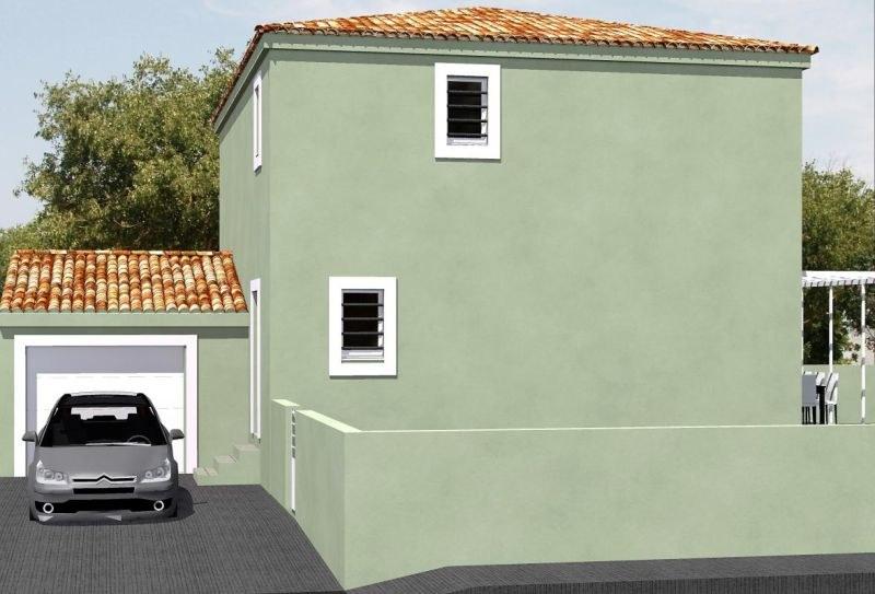 Occasion Vente Maison - Villa MARTIGNARGUES 30360