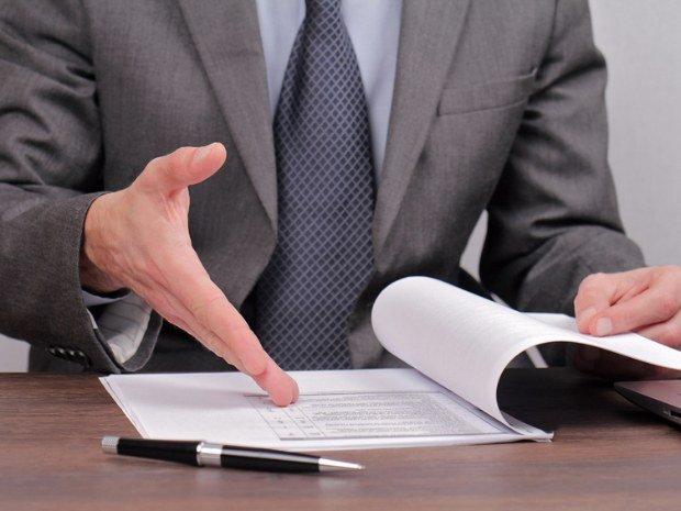 Tercimmo - commerce - entreprise-vente-achat-location-liquidation judiciaire