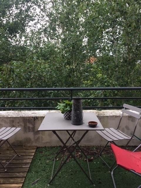Occasion Vente Appartement Mont Saint Aignan 76130