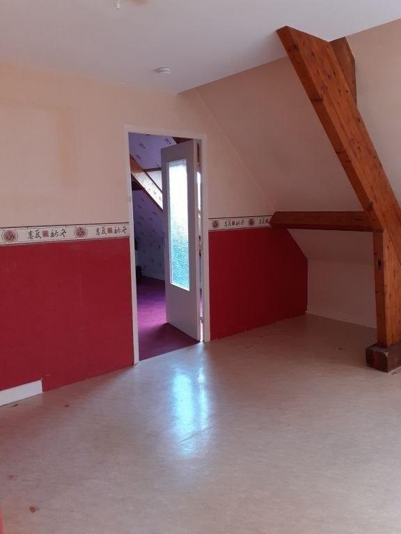 Appartement Clermont 2 piece(s) 36 m2