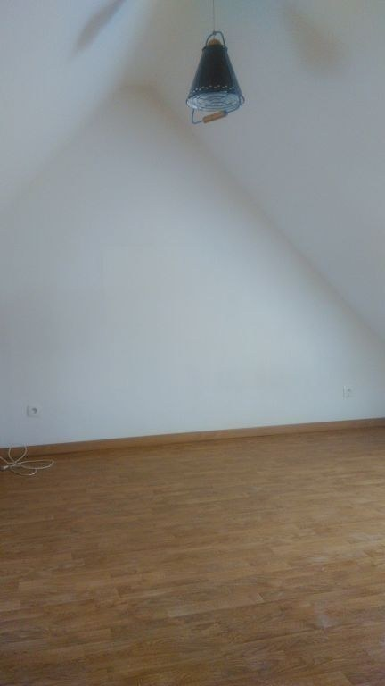 Appartement Mouy 3 piece(s) 61 m2