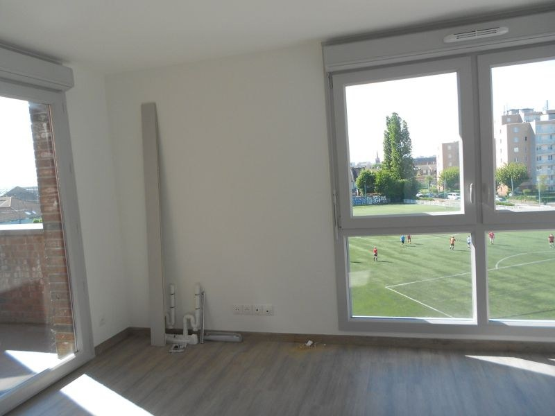 Occasion Location Appartement HELLEMMES LILLE 59260