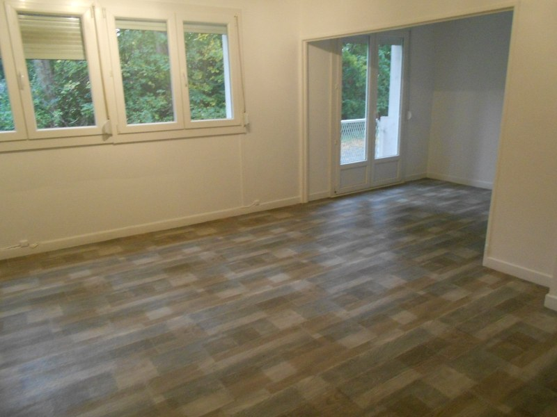 Occasion Location Appartement VILLENEUVE D ASCQ 59650