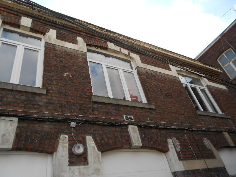 Occasion Vente Appartement LILLE 59000