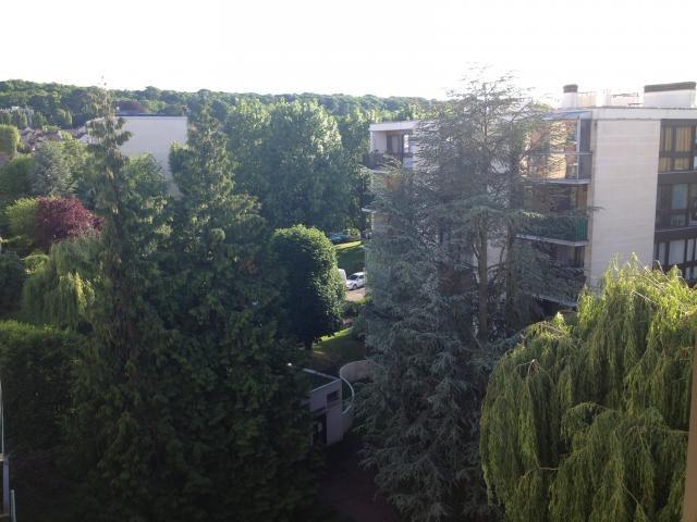 Occasion Vente Appartement FONTENAY LE FLEURY 78330