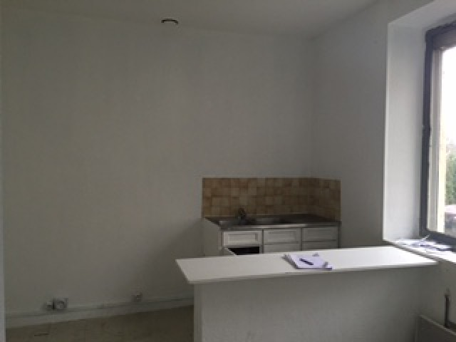 Occasion Location Appartement lardy 91510