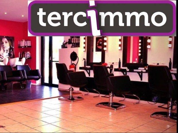 salon de coiffure, salon de coiffure montpellier, salon de coiffure palavas, salon de coiffure la grande motte, salon de coiffure herault