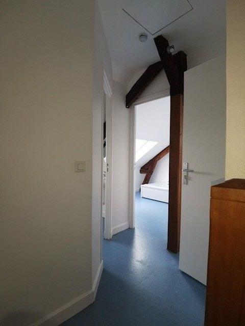 Appartement Liancourt 3 piece(s) 53 m2